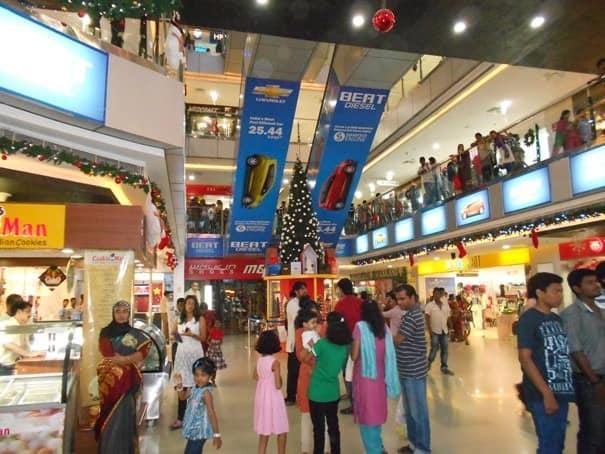 at-oberon-mall