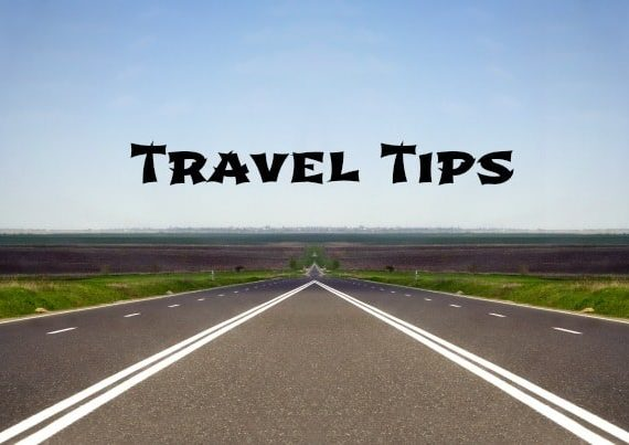 17 Tips for Safe Travel in Kerala