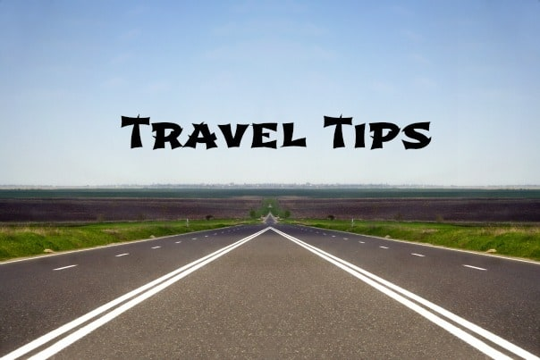 Image result for Traveling Tips For Kerala