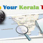 Plan your Kerala Tour