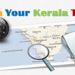 Plan your Kerala Tour
