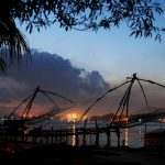 Discover: Backwaters of Kochi