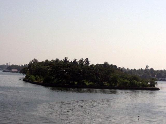 gundu-islands-cochin
