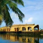 100 Things to Do in Kerala
