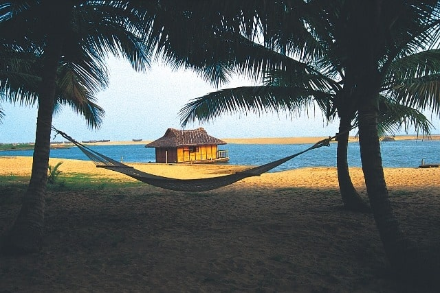 BookIng Hotels in Kerala