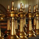 13 Exotic Souvenirs from Kerala, You Can Take Back Home!