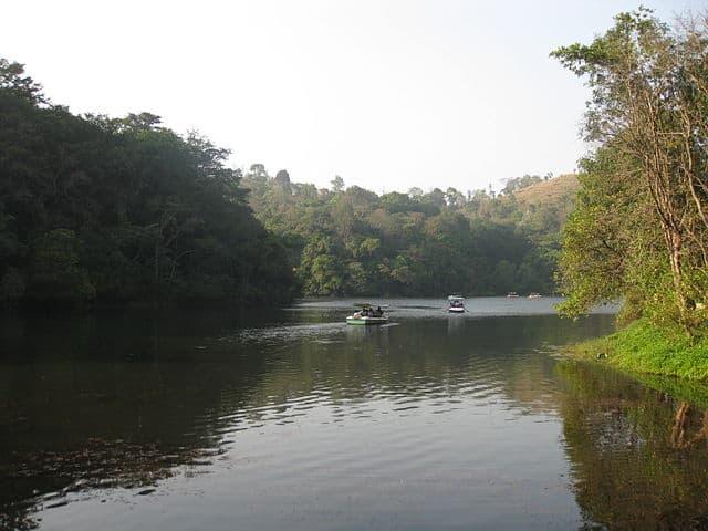 Pookot-lake-view