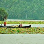 5 Most Beautiful Lakes in Kerala