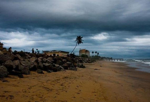 6 Must See Tourist Places Around Calicut