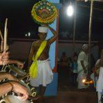 Photo Essay: Thidambu Nritham, Rare Kerala Art Form