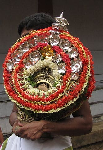 Thidambu