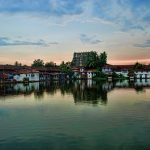 10 Famous Temples of Kerala