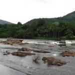 Top 7 Scenic Rivers of Kerala