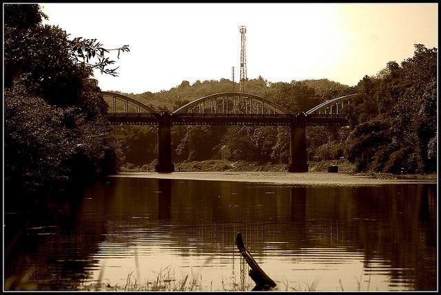 manimala-river
