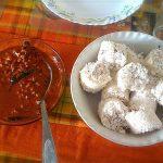 7 Breakfast Delicacies You Must Taste in Kerala