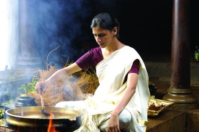 Preparation of Ayurvedic Medicines