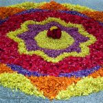 Most Popular Festivals in Kerala