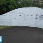 Photo Updates from Kochi-Muziris Biennale 2014 - 2015