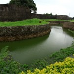 12 Famous Historical Monuments Of Kerala