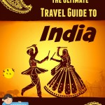 The Ultimate Travel Guide to India - 121 Travel Resources for Your First Indian Trip