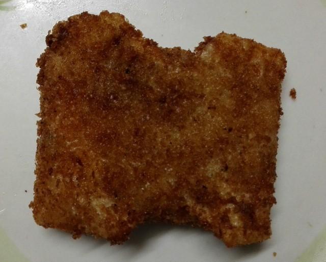 Chicken-Petti
