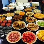 Kerala Special Ifthar Delicacies