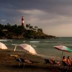9 Enchanting Monsoon Destinations In Kerala