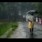 Importance of Karkidaka Month in Kerala