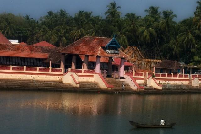 thriprayar_temple