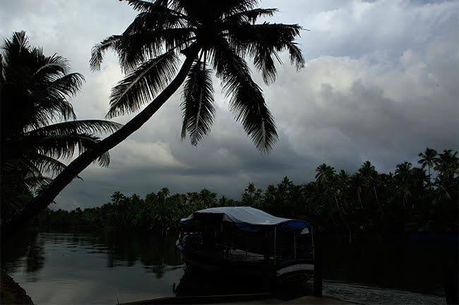 Muziris Thrissur