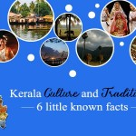 Kerala Culture and Traditions - 6 Little Known Facts
