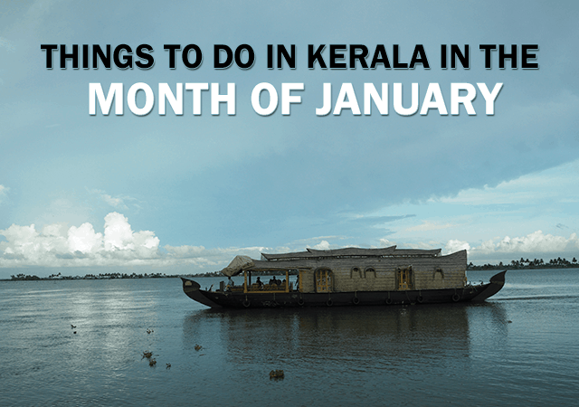 Month-of-January