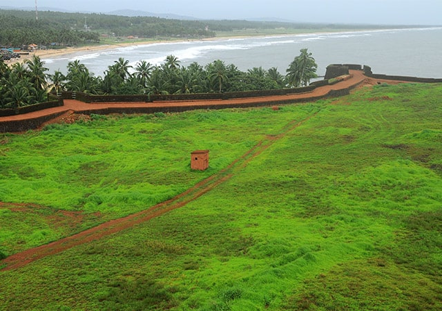 Bekal – On a visit to enjoy the rich culture and natural heritage