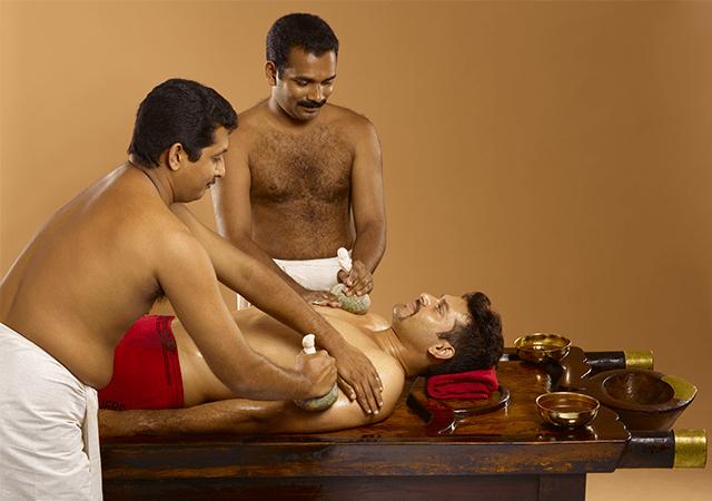 ilakkizhi-ayurveda-therapy