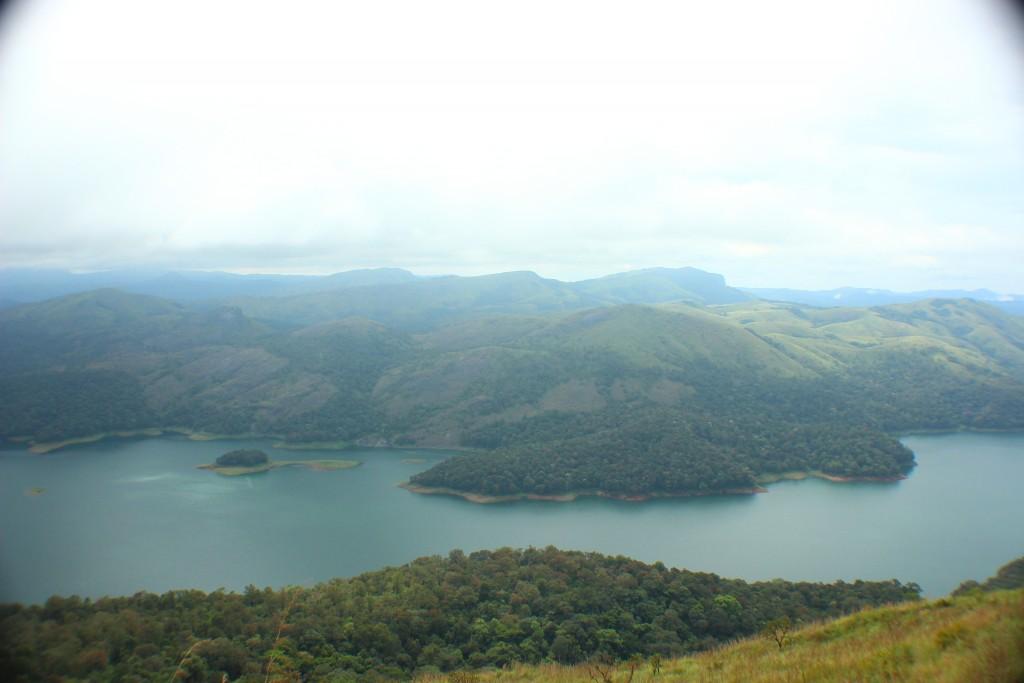 Kalvary-Mount
