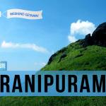 Weekend Getaway-Ranipuram
