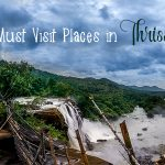 11 Must Visit Places in Thrissur