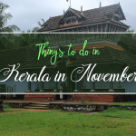 things-to-do-in-kerala-in-november