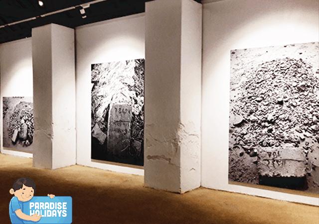 Biennale-Kochi-15