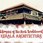 Glimpses-of-the-Rich-Traditional-Kerala-Architecture