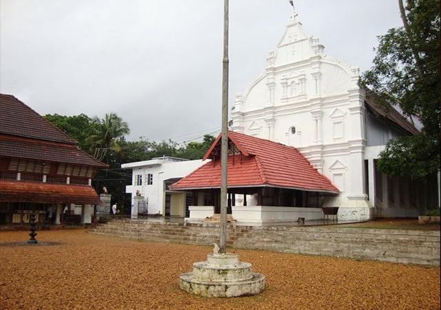 St-George-Church-Kadamattom