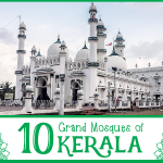 10-Grand-Mosques-of-Kerala