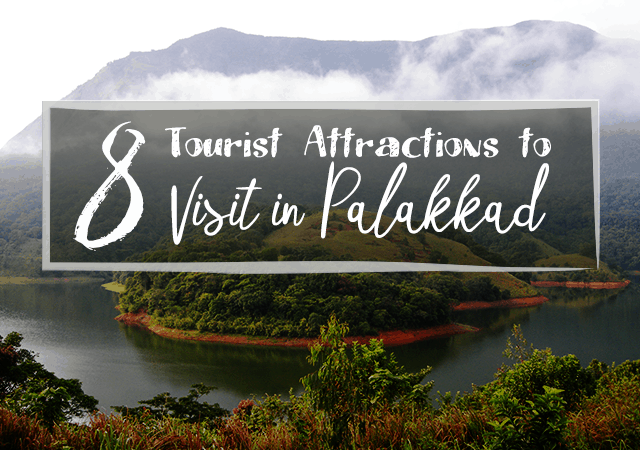 8-Tourist-Attractions-to-Visit-in-Palakkad