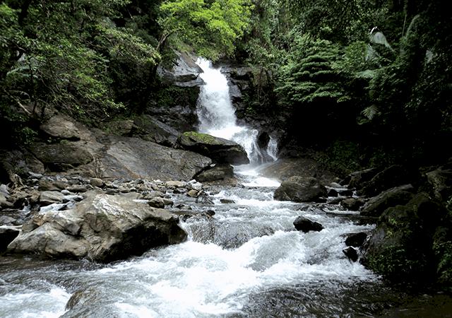 MEENVALLAM-WATER-FALLS