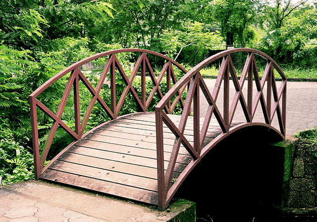 Sarovaram Bio Park