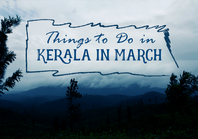 Things-to-do-in-march