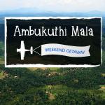 Ambukuthi Mala