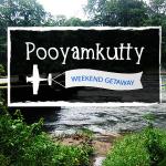 Pooyamkutty