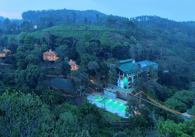 Vythiri-Village-Waynad