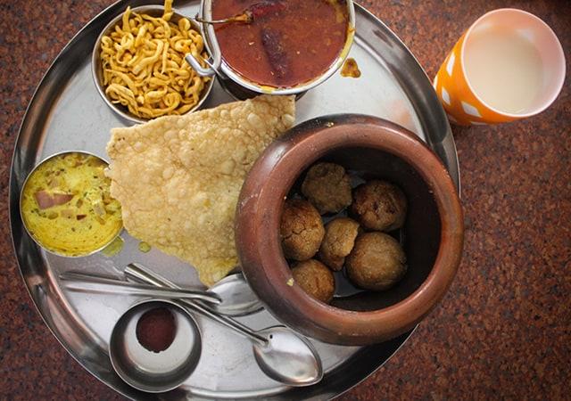 Dal_Baati_Rajasthan